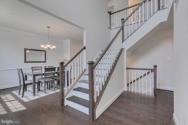 10932 Hilltop Lane, COLUMBIA, MD 21044 (#MDHW270566) :: RE/MAX Plus