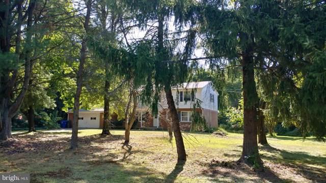 26 Bella Road, LUMBERTON, NJ 08048 (#NJBL357384) :: Viva the Life Properties