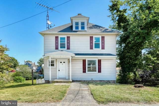 20 S High Street, BIGLERVILLE, PA 17307 (#PAAD108754) :: Liz Hamberger Real Estate Team of KW Keystone Realty