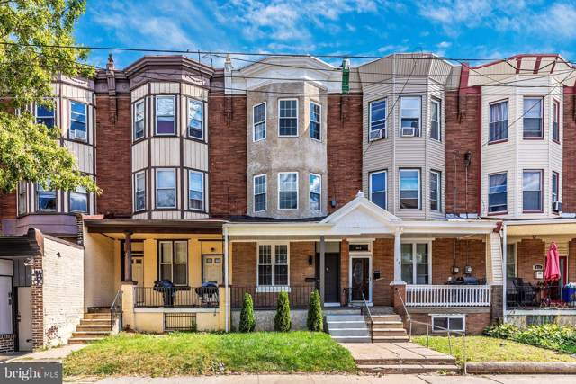866 E Chelten Avenue, PHILADELPHIA, PA 19138 (#PAPH835308) :: Harper & Ryan Real Estate