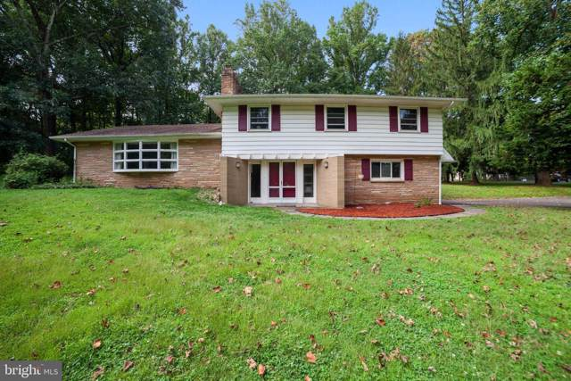 117 Crestview Road, PHOENIXVILLE, PA 19460 (#PACT489560) :: Keller Williams Realty - Matt Fetick Team
