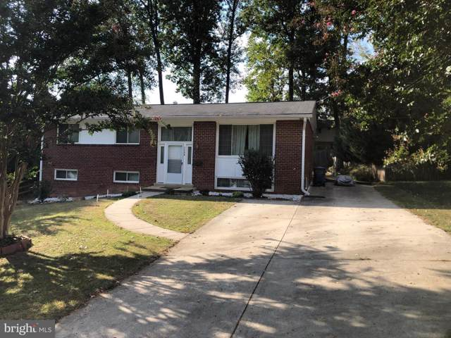 5506 Eastbourne Drive, SPRINGFIELD, VA 22151 (#VAFX1090746) :: The Putnam Group