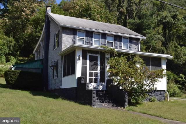 107 Erie Street, DAUPHIN, PA 17018 (#PADA114966) :: Liz Hamberger Real Estate Team of KW Keystone Realty