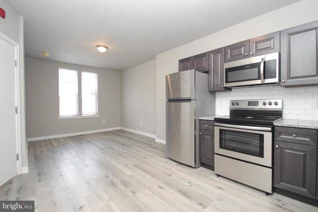 1832 N 23RD Street, PHILADELPHIA, PA 19121 (#PAPH835368) :: ExecuHome Realty