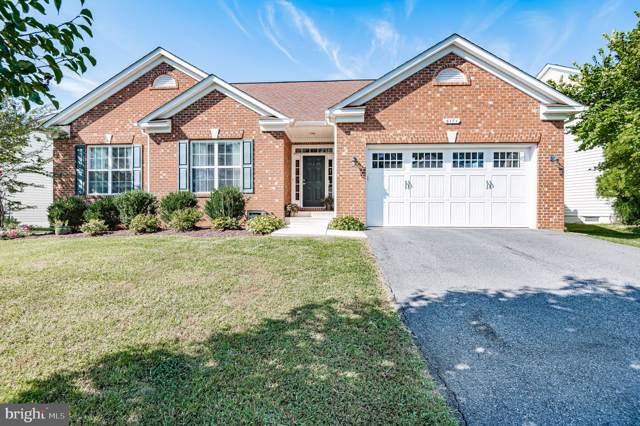 6174 Hawser Drive, KING GEORGE, VA 22485 (#VAKG118356) :: Great Falls Great Homes