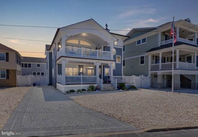 1403 Bay, LAVALLETTE, NJ 08735 (#NJOC390726) :: Colgan Real Estate