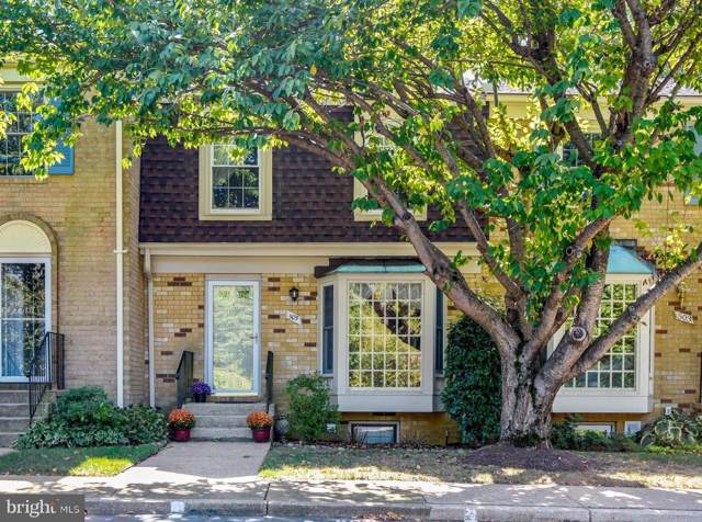 505 Bay Dale Court, ARNOLD, MD 21012 (#MDAA414028) :: ExecuHome Realty