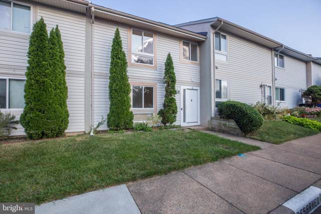 372 Reneau Way, HERNDON, VA 20170 (#VAFX1090796) :: The Vashist Group