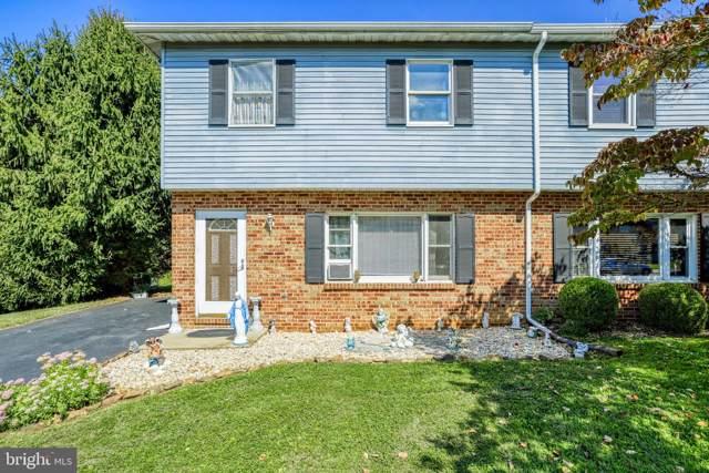 1271 Staman Lane, COLUMBIA, PA 17512 (#PALA140542) :: Berkshire Hathaway Homesale Realty