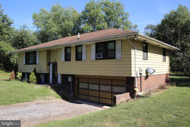 11635 Brehm Road SE, CUMBERLAND, MD 21502 (#MDAL132808) :: The Daniel Register Group