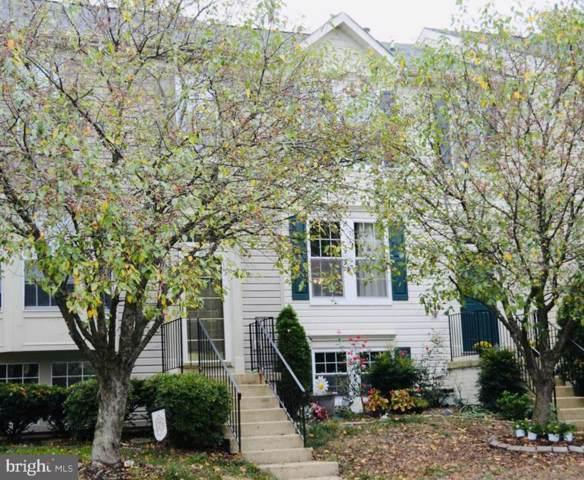 8279 Vermont Place, MANASSAS, VA 20111 (#VAPW479398) :: LoCoMusings