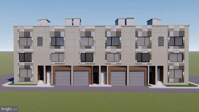 2210 E. Pacific Street, PHILADELPHIA, PA 19134 (#PAPH835452) :: Ramus Realty Group