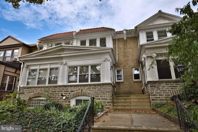 5328 N Sydenham Street, PHILADELPHIA, PA 19141 (#PAPH835466) :: Erik Hoferer & Associates