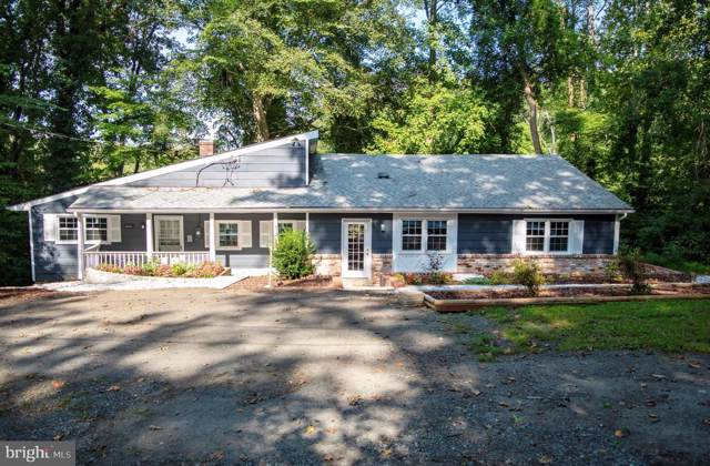 11579 Hogan Place, MANASSAS, VA 20112 (#VAPW479404) :: Colgan Real Estate