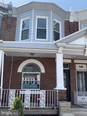 2406 E Allegheny Avenue, PHILADELPHIA, PA 19134 (#PAPH835468) :: Ramus Realty Group