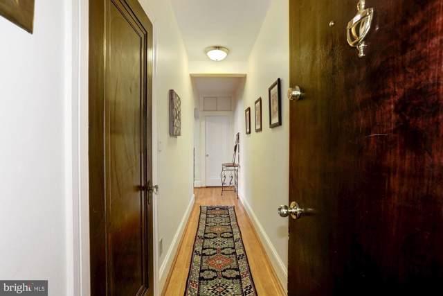 235 Emerson Street NW #104, WASHINGTON, DC 20011 (#DCDC443476) :: Eng Garcia Grant & Co.