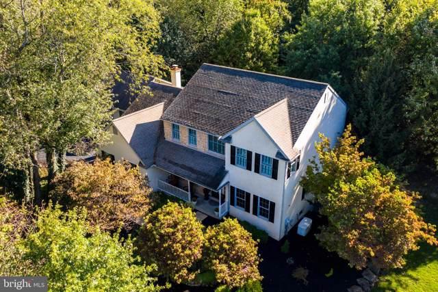 10 Longview Drive, GLENMOORE, PA 19343 (#PACT489598) :: Colgan Real Estate