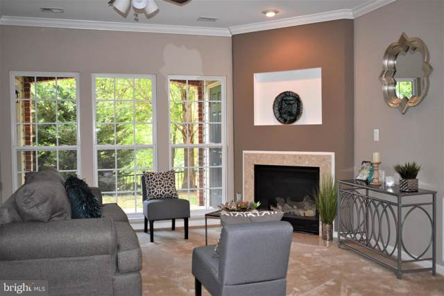 7210 Darby Downs B, ELKRIDGE, MD 21075 (#MDHW270596) :: Radiant Home Group