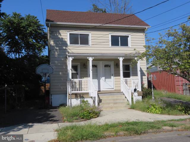 114 Deptford Avenue, WOODBURY, NJ 08096 (#NJGL248188) :: LoCoMusings