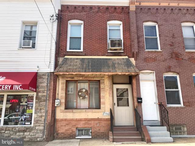 2710 E Allegheny Avenue, PHILADELPHIA, PA 19134 (#PAPH835496) :: ExecuHome Realty