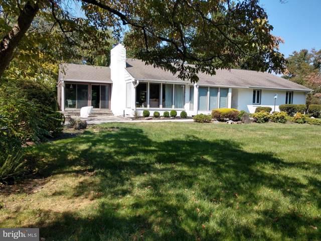 70 Mountainview Road, EWING, NJ 08628 (#NJME285950) :: Linda Dale Real Estate Experts