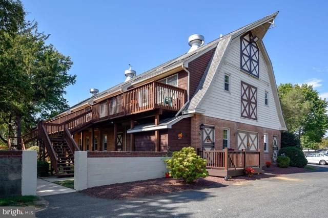 356 Union Street #6, ABERDEEN, MD 21001 (#MDHR239002) :: The Putnam Group
