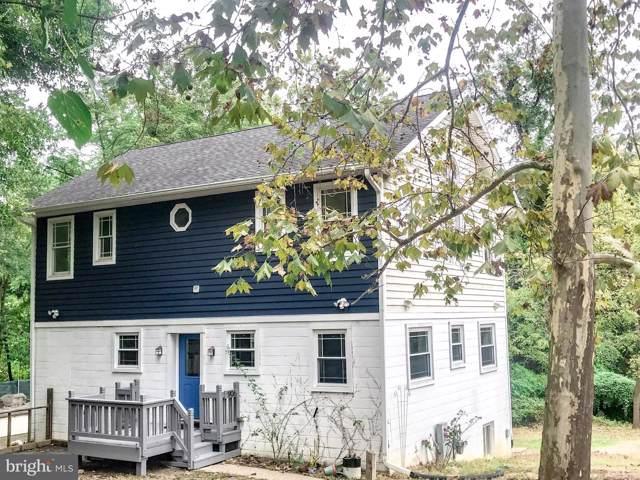 906 Poplar Avenue, ANNAPOLIS, MD 21401 (#MDAA414054) :: Blue Key Real Estate Sales Team