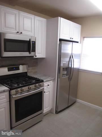 2638 N Colorado Street, PHILADELPHIA, PA 19132 (#PAPH835556) :: LoCoMusings