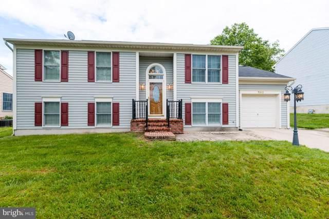 7812 Keenan Road, GLEN BURNIE, MD 21061 (#MDAA414058) :: The Matt Lenza Real Estate Team
