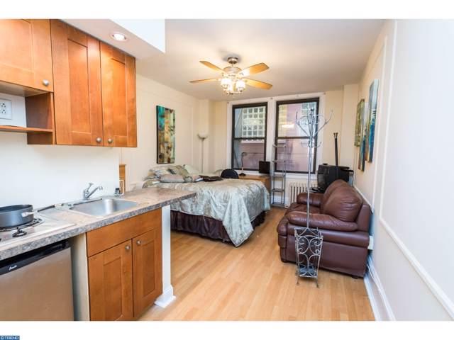1324 Locust Street #522, PHILADELPHIA, PA 19107 (#PAPH835560) :: Erik Hoferer & Associates
