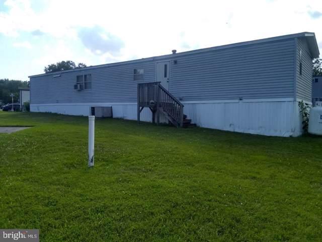 117 Riddle Drive, ABERDEEN, MD 21001 (#MDHR239006) :: Tessier Real Estate