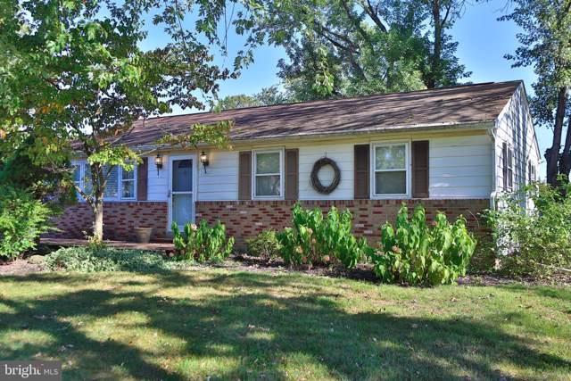 369 Morwood Road, TELFORD, PA 18969 (#PAMC625860) :: Linda Dale Real Estate Experts
