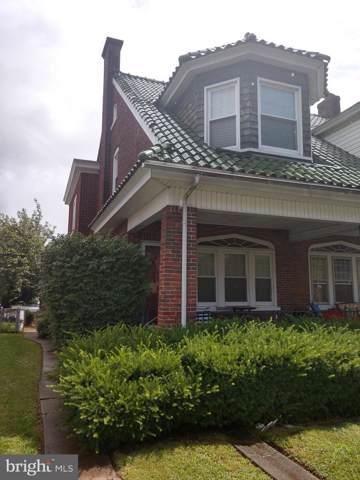 1812 W Turner Street, ALLENTOWN, PA 18104 (#PALH112468) :: The Mark McGuire Team - Keller Williams