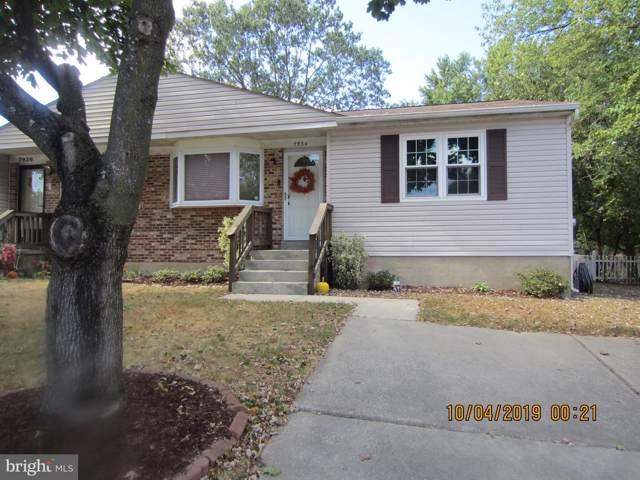 7934 Mansion House Crossing, PASADENA, MD 21122 (#MDAA414068) :: Eng Garcia Grant & Co.