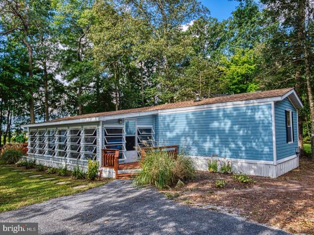 27870 Avalon Drive, GEORGETOWN, DE 19947 (#DESU148484) :: CoastLine Realty