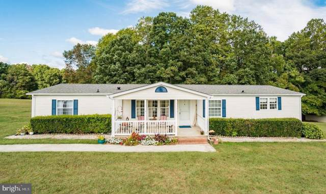 9230 Gold Dale Road, LOCUST GROVE, VA 22508 (#VAOR135088) :: RE/MAX Cornerstone Realty