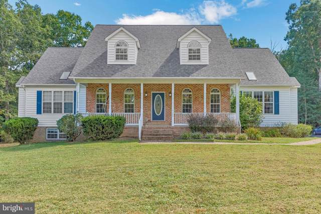 8300 Hudson Drive, LA PLATA, MD 20646 (#MDCH206958) :: Radiant Home Group
