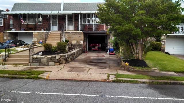 1839 Tomlinson Road, PHILADELPHIA, PA 19116 (#PAPH835638) :: John Smith Real Estate Group