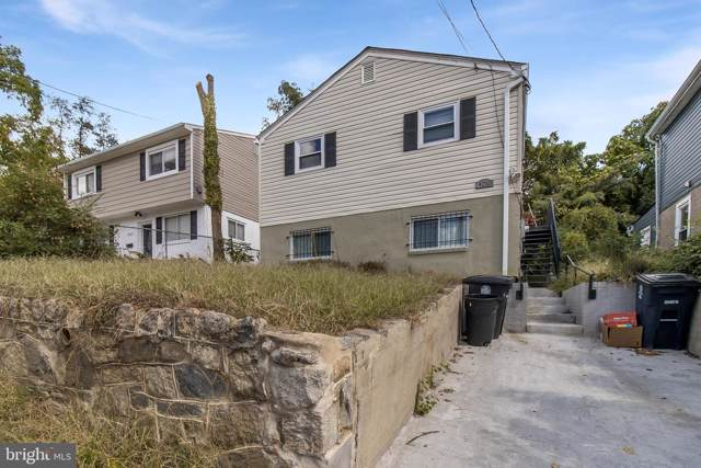 4210 Torque Street, CAPITOL HEIGHTS, MD 20743 (#MDPG544618) :: The Licata Group/Keller Williams Realty