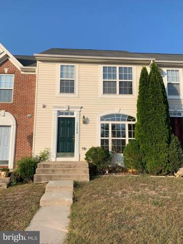 17592 Breccia Way, HAGERSTOWN, MD 21740 (#MDWA168040) :: Radiant Home Group
