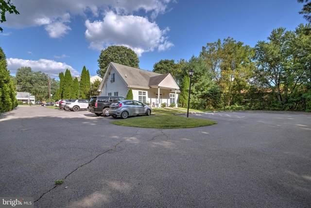 BURLINGTON, NJ 08016 :: The Dekanski Home Selling Team