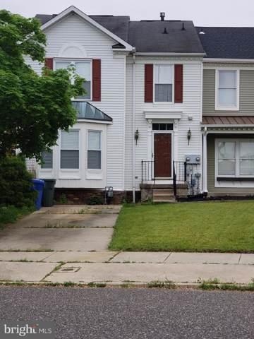 114 Hetton Court, GLASSBORO, NJ 08028 (MLS #NJGL248210) :: The Dekanski Home Selling Team