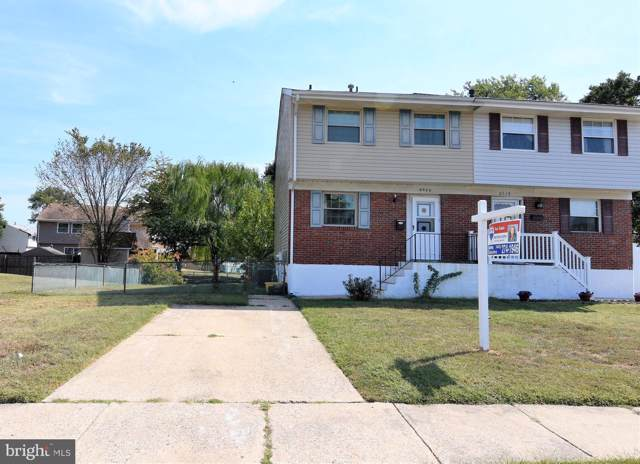 8540 Neptune Drive, PASADENA, MD 21122 (#MDAA414096) :: Great Falls Great Homes
