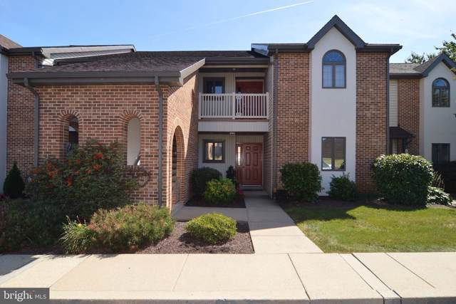 244 Black Oak Drive, LANCASTER, PA 17602 (#PALA140584) :: Liz Hamberger Real Estate Team of KW Keystone Realty