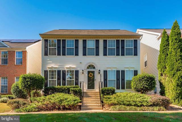 13103 Ponsford Place, GERMANTOWN, MD 20874 (#MDMC680232) :: The Sky Group
