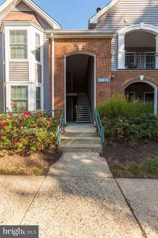 20415 Riverbend Square #202, STERLING, VA 20165 (#VALO395294) :: Arlington Realty, Inc.