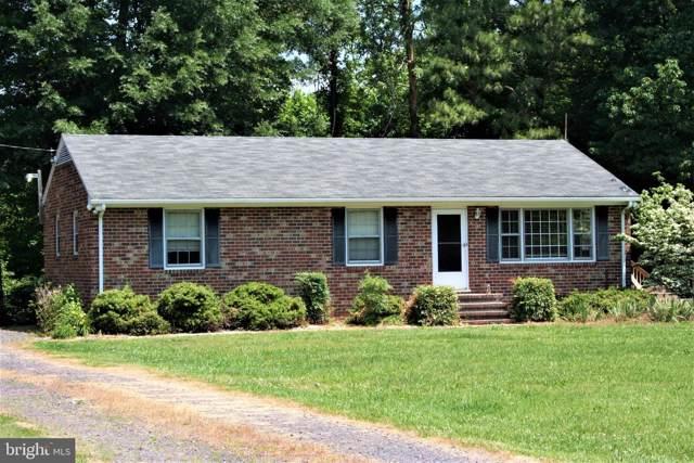 15779 Kings Highway, KING GEORGE, VA 22485 (#VAKG118374) :: Dart Homes