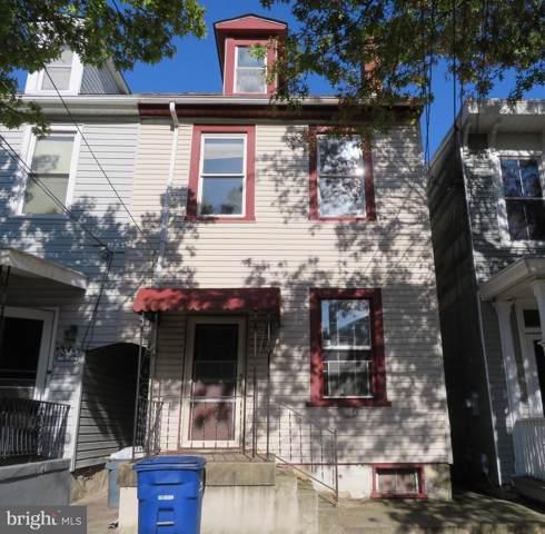 85 Main Street, SOUTHAMPTON, NJ 08088 (MLS #NJBL357526) :: The Dekanski Home Selling Team