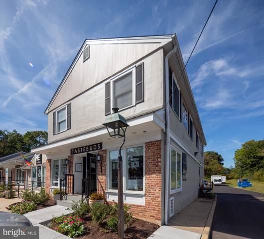 352 W Bridge Street, NEW HOPE, PA 18938 (#PABU480650) :: Kathy Stone Team of Keller Williams Legacy