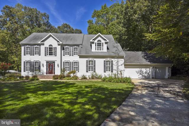 1700 Beards Creek Court, DAVIDSONVILLE, MD 21035 (#MDAA414116) :: The Riffle Group of Keller Williams Select Realtors